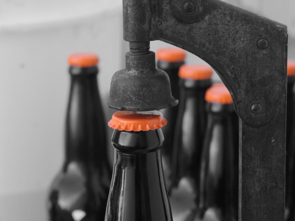 Birreria Artigianale in Sicilia - All Grain BeerShop